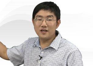 数学杨老师