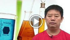 2018-2019年度初三化学同步基础课程