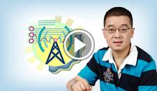 2018-2019高三物理一轮复习新课标Ⅰ版