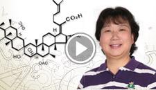 新高二暑假预习课程--化学
